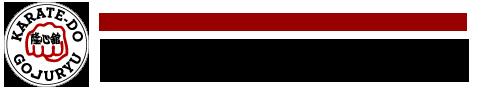 Seigokan.net Logo