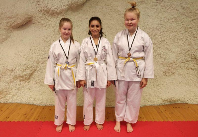 karaten-peruskurssi-salikisat