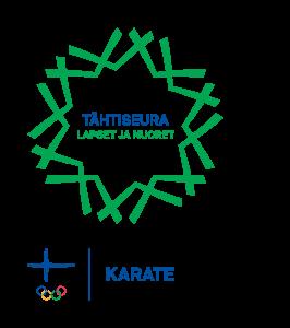 lapset_ja_nuoret_karate_seigokan_tahtiseura