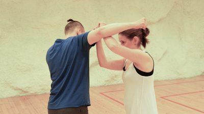 itsepuolustus-karate-seigokan-tampere