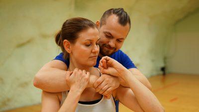 kamppailun-perusteet-karaten-peruskurssi