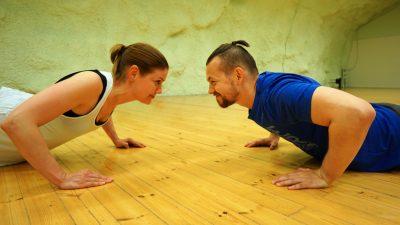 itsepuolustuskurssi-tampere-seigokan-karate